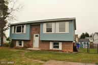 103 West Road Mount Airy MD, 21771