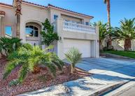 8009 Harbor Oaks Circle Las Vegas NV, 89128