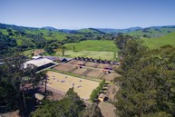 3431 Nicasio Valley Rd Nicasio CA, 94946