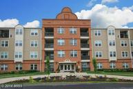 3030 Mill Island Parkway 210 Frederick MD, 21701