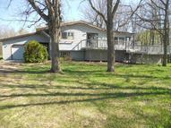 10177 County Road 8 Brainerd MN, 56401