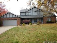 24 Barrett Court Swansea IL, 62226