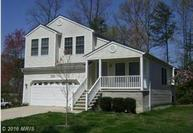 45586 Curley Court Great Mills MD, 20634