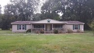 116 Sw 12th Linton IN, 47441