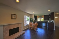 7242 Decanture Way San Diego CA, 92120