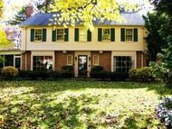 2929 Indianwood Road Wilmette IL, 60091