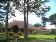 323 Pebble Beach Drive Eufaula AL, 36027