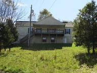 228 South Rays Fork Road Corinth KY, 41010