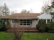 3203 State Route 42 Monticello NY, 12701
