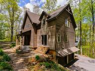 24 Mossy Rock Lane Leicester NC, 28748