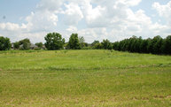 Lot 3 Caleb Court Callahan FL, 32011