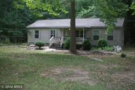1901 Mountaineer Drive Franklin WV, 26807