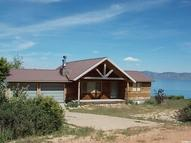 578 S Holiday Dr E 242 Fish Haven ID, 83287