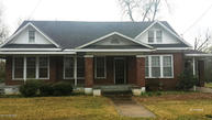 219 Jamison St Houston MS, 38851