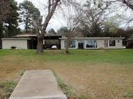 13793 Peninsula Rd. Whitehouse TX, 75791