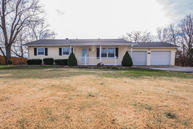 4152 Highway Jj Moberly MO, 65270