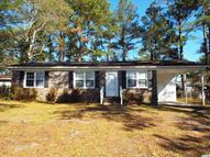 704 Melson Street Conway SC, 29527