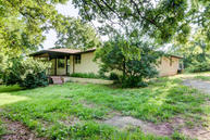 5346 Lawrence 1195 Miller MO, 65707