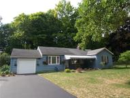 264 Woodland Road Pittsford NY, 14534