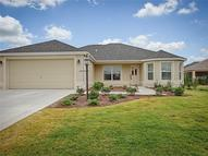 1671 Long Loop The Villages FL, 32163