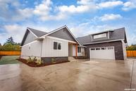 1863 Bloom Ln Nw Albany OR, 97321