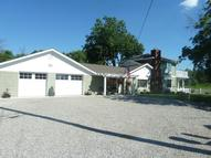 15416 Township Road 1072 Thornville OH, 43076