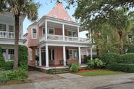 10 Murray Boulevard Charleston SC, 29401