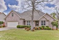 14864 Park Ridge Lowell AR, 72745