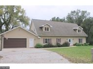 6566 Spruce Drive Cannon Falls MN, 55009