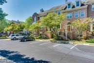 14605 Creek Valley Court Centreville VA, 20120