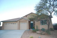 7551 W Higgins Feather Tucson AZ, 85743