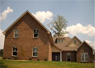 3216 Potts Crossings La Vergne TN, 37086