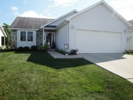 326 Stone Hedge Ln Kenton OH, 43326