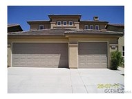 36524 Bay Hill Dr Beaumont CA, 92223