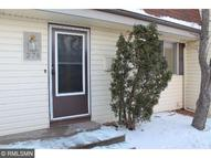 375 Pond Court S Maplewood MN, 55119
