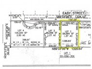 Easy St 2 Green Bay WI, 54229