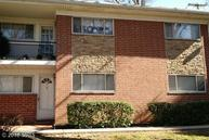 519 Epsom Road 1-D Towson MD, 21286