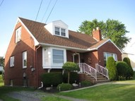 423 Evers Avenue Saint Marys PA, 15857