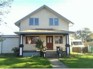 4844 Se 99th Ave Portland OR, 97266