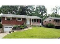 1461 Blueorchard Drive Anderson Township OH, 45230
