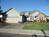 1134 Cashmere Drive Grants Pass OR, 97527