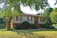 7557 Greenmeadow Drive Tobaccoville NC, 27050