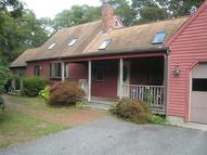 30 Twin Hill Rd East Falmouth MA, 02536