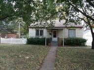 1410 Jackson Street Great Bend KS, 67530