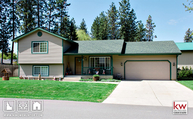 15151 N Wright St Rathdrum ID, 83858