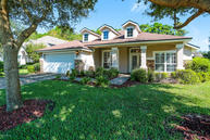 13811 Weeping Willow Way Jacksonville FL, 32224