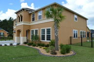 568 East Kings College Dr Saint Johns FL, 32259