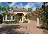 20102 Markward Crossing Estero FL, 33928