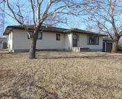 10157 East Lilac Rd Beatrice NE, 68310