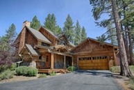 12601 Legacy Court A11a-32 Truckee CA, 96161